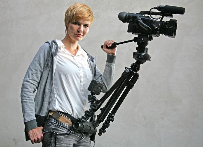 Video_trainingB