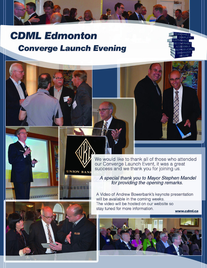 Edmonton-Launch-Newsletter_smaller