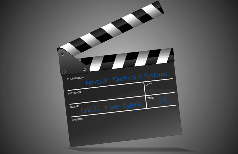 Movie-Clapper800x519