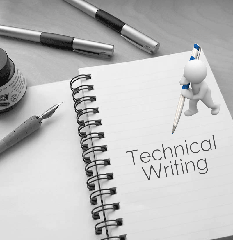 Technical-Writing800
