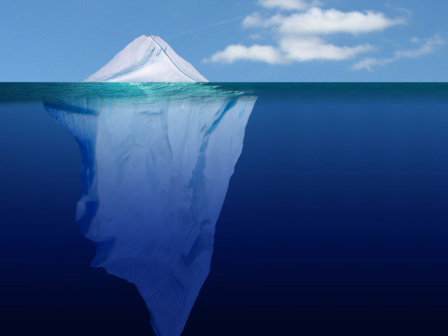 iceberg_Competition2