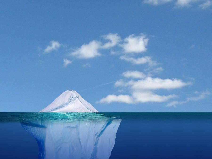 iceberg_Converge2