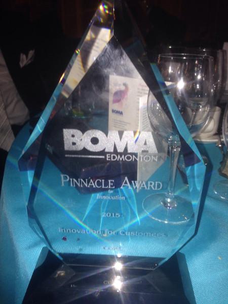 boma_award